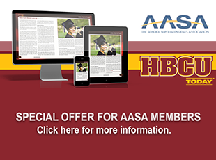Special Offer for AASA Members